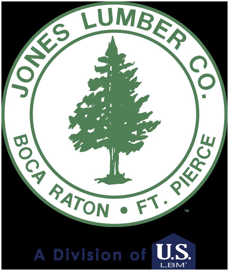 Jones Lumber Co.